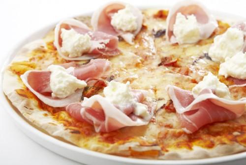 Best Italian Restaurant Singapore