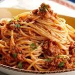 best pasta in Singapore